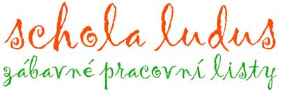 Schola ludus